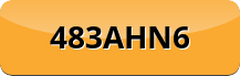 483AHN6